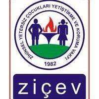 ZICEV