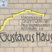 Paul-Gustavus-Haus