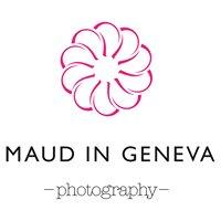 Maud in Geneva