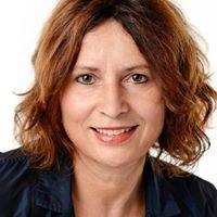 Christine Hartge-Ohlmann Coach aus Liebe zum Mensch