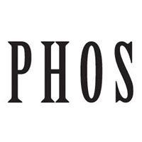 PHOS Centro Fotografia Torino