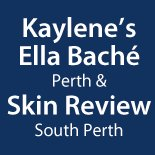 Skin Review Ella Baché Stockist South Perth