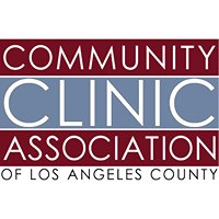 Community HealthCorps - CCALAC