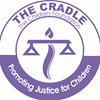 The CRADLE - The Children Foundation