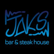Jaks Bar & Steakhouse