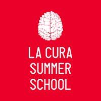 La Cura Summer School