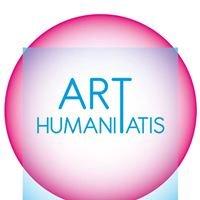 Fundacja Art Humanitatis