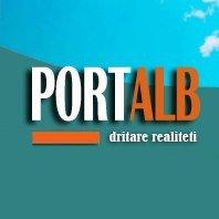 Portalb