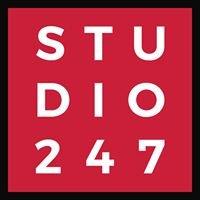 Studio247
