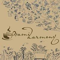 Hami Harmony