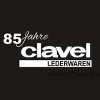 Clavel Lederwaren