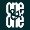 One & One Creative