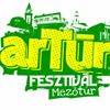 arTúr fesztivál