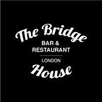 The Bridge House Bar
