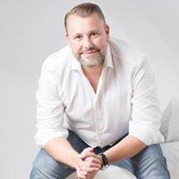 Physiotherapie Christian Vogler