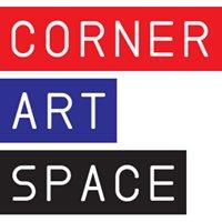 Corner Art Space