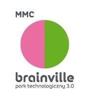 Park Technologiczny 3.0 MMC Brainville