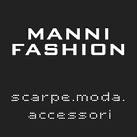 Manni Fashion - scarpe. moda. accessori.