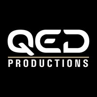 QED Productions