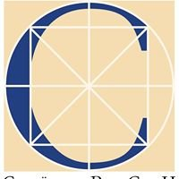 Calvörder Bau GmbH