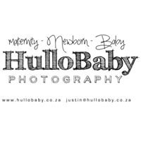 Hullobaby