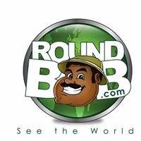 Roundbob.com