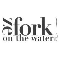 Ze Fork