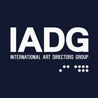 InternationalArt DirectorsGroup