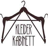 Kleider Kabinett