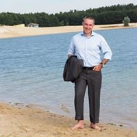 Heiko T. Ciesinski - Der Unternehmer Coach