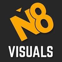 N8 Visuals