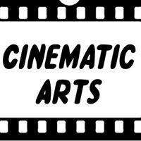Department of Cinematic Arts, University of New Mexico