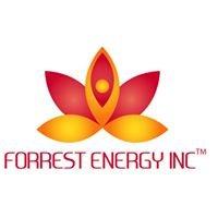 Forrest Energy
