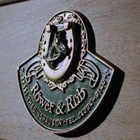 Röwer & Rüb GmbH