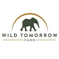 Wild Tomorrow Fund