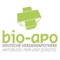 www.bio-apo.de