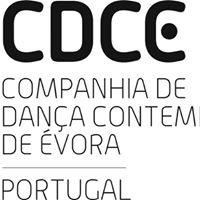CDCE - Companhia de Dança Contemporânea de Évora