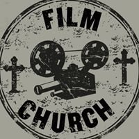 Film Church