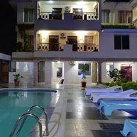 Hotels of Kisumu