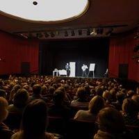 Wort für Wort - der Bargteheider Poetry Slam