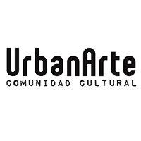 UrbanArte