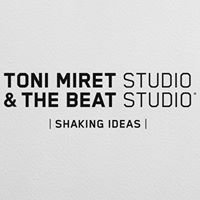 Toni Miret Studio & The Beat Studio
