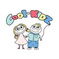 Cool-Kidz