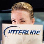 Interline Chauffeurservice München
