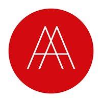 Ma² - Metzger et Associés Architecture