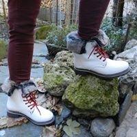 Chaussures La Galoche -  à Bourg Saint Maurice