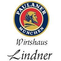 Wirtshaus Lindner