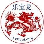 LeBaoLong - Der fröhliche Drache e.K.