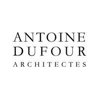 Antoine Dufour Architectes