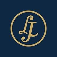 Joris Lammers Luxury Menswear